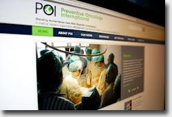 Preventive Oncology International, Inc.